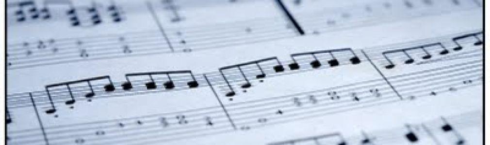 Jornadas de puertas abiertas en la Escola de Altos Estudos Musicais de Galicia