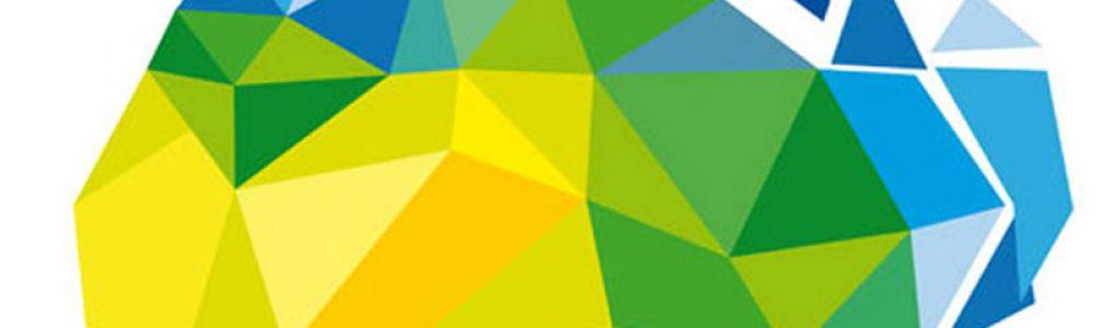 Día Internacional de los Museos 2013: Jornada de puertas abiertas