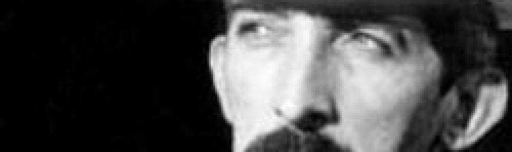 Homenaje a Roberto Vidal Bolaño