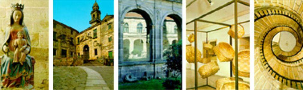 'Café da memoria': 'Museo e Memoria'