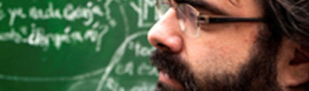'Laboratorio de Pensamento Breve': Sociología
