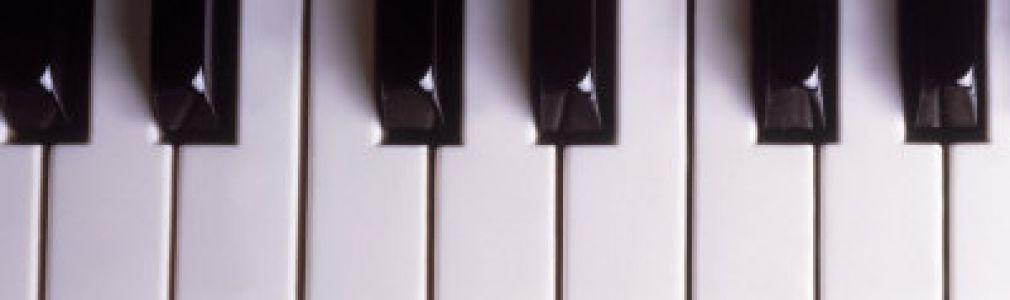 Ciclo 'Franz Liszt, o peregrino': Concierto de Juan Ignacio Martínez Pardo