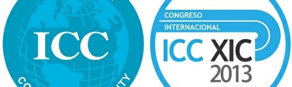 V Jornadas Internacionales de Coaching