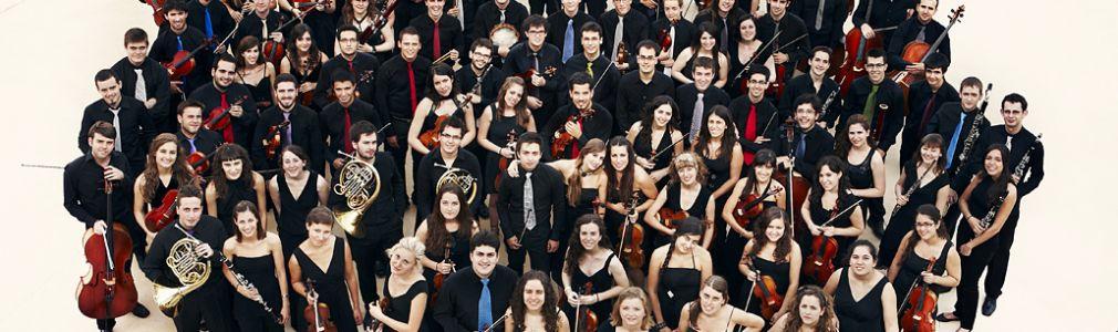 Jornadas de Música Contemporánea 2013