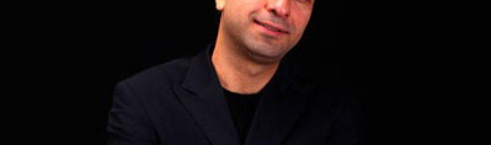 VI Festival de Músicas Contemplativas: Mohamma Motamedi Ensemble