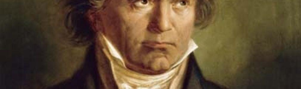 Ciclo 'Las 9 sinfonías de Beethoven': Sinfonía 3