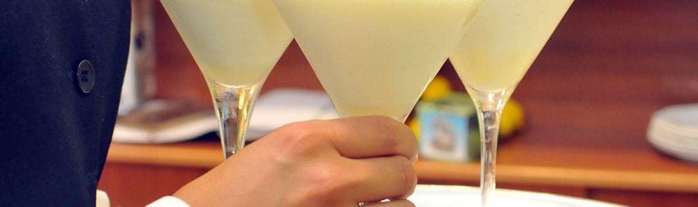 Taller de coctelería 'Elaboración de combinados sin alcohol para amantes del Gin-Tonic'