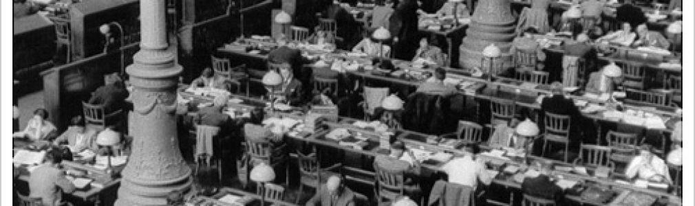 Cineclube de Compostela: 'O sangue das bestas' + 'O hotel dos inválidos' + 'Toda a memoria do mundo'