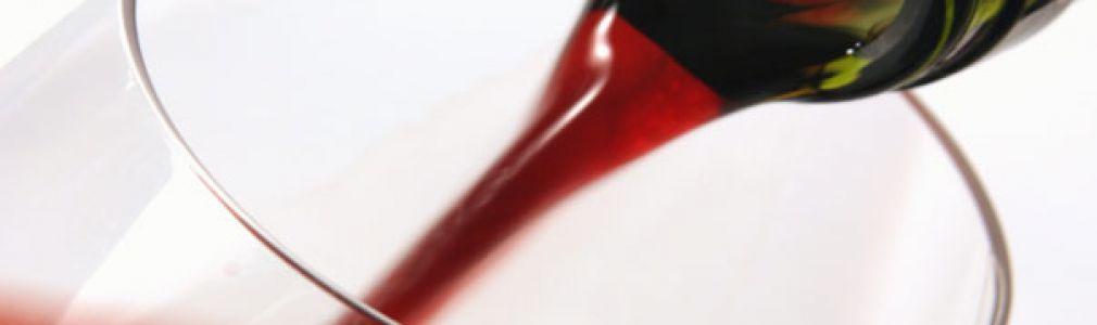 I Curso 'Cultura del vino, literatura y música': Aymeric Picaud