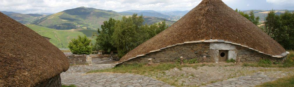 Excursiones privadas a medida por Galicia