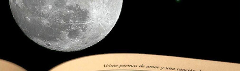 'Este mes... ¿hay tema?: Ciclo de Cine Independiente'