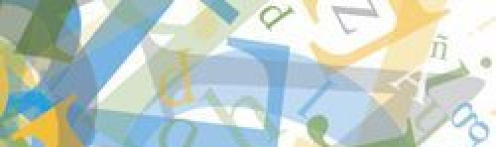 XII Encontros para a Normalización Lingüística