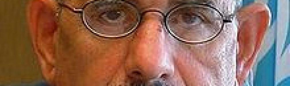 V 'ConCiencia': Conferencia del Nobel de la Paz Mohamed El Baradei