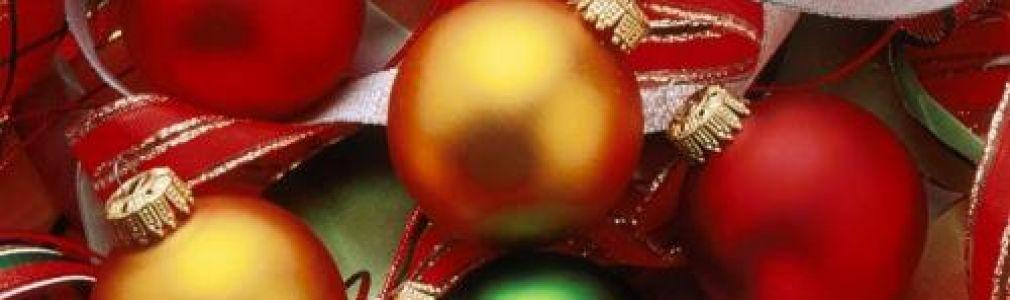 'Apalpando as ilusións': Programa del día 9 de diciembre