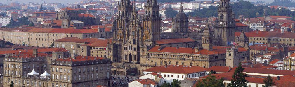 Turismo de Santiago promociona la ciudad en París