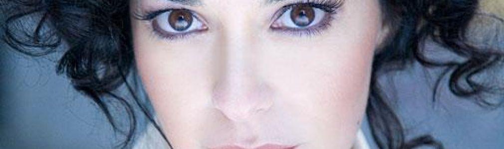 Ciclo 'Espazos sonoros': Laura Alonso + Lorenzo de los Santos