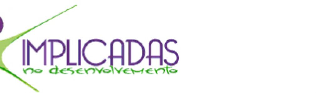 Concierto solidario 'Implicadas no Desenvolvemento'