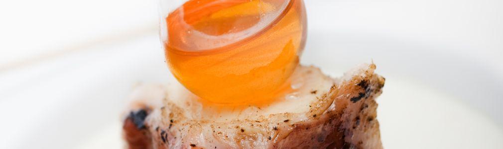 "Once restaurantes compostelanos ofrecen tapas de diseño en las jornadas ""Tapéate Compostela"""
