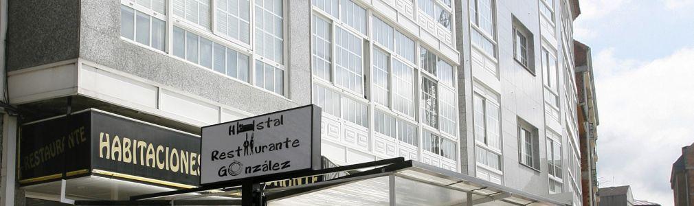 Hostal González