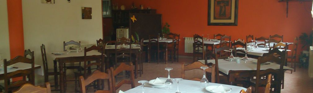 Parrillada Pulpería Café Bar O Castro 3