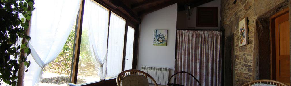 Casa Calvo 03