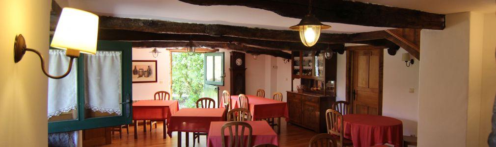 Casa Calvo 04