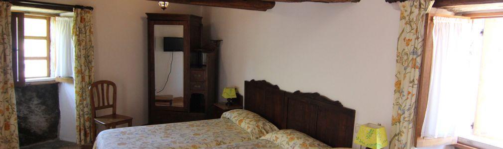 Casa Calvo 10