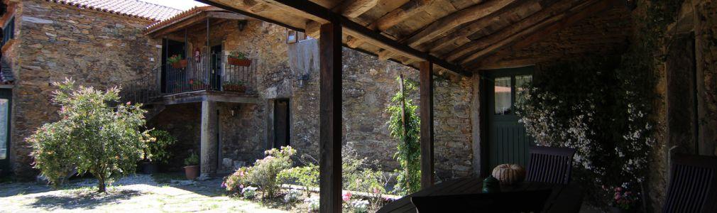 Casa Calvo 08