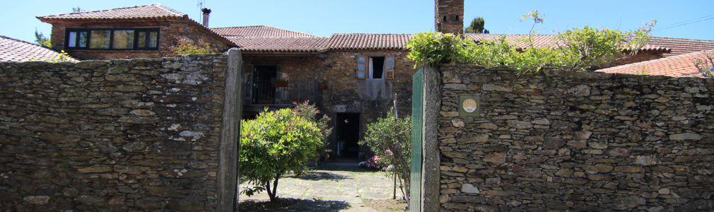 Casa Calvo 11