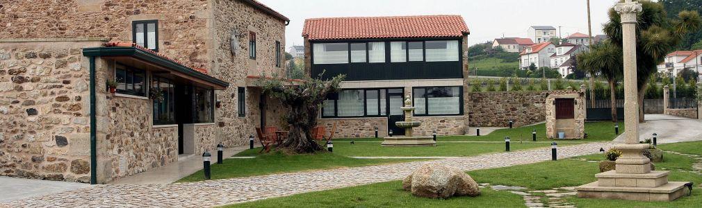 A Casa do Lagoeiro 3
