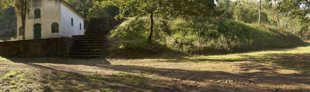 Brandelos Recreational Area