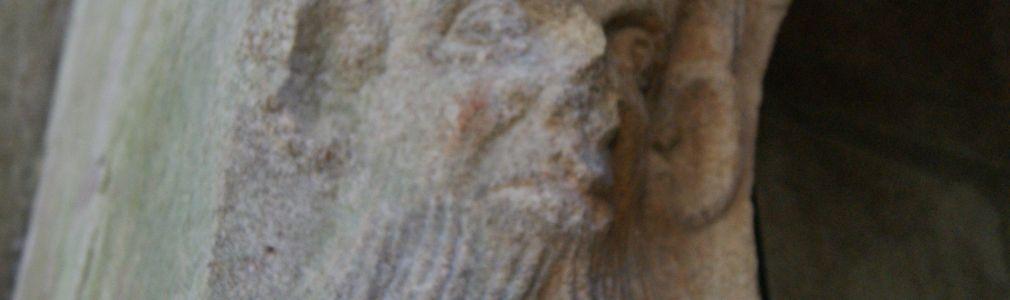 Monasterio de Carboeiro 10