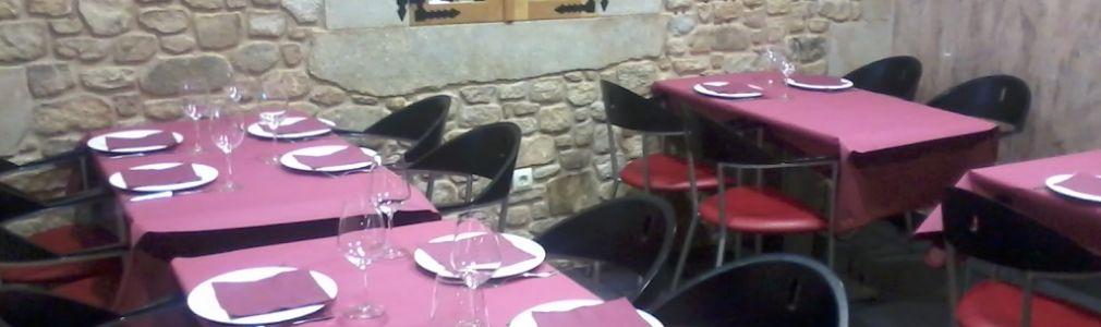 Restaurante La Violeta 2
