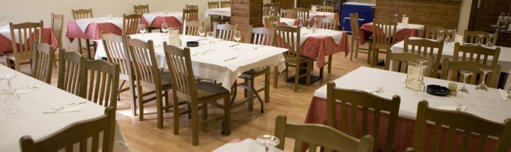 Restaurante O Cruceiro da Ulla 2