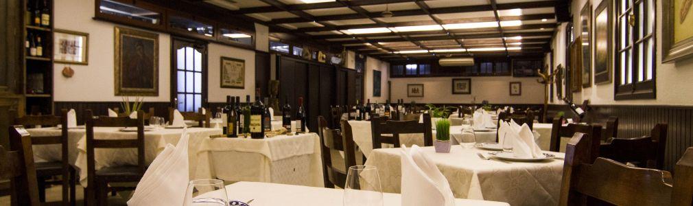 Restaurante La Molinera 5