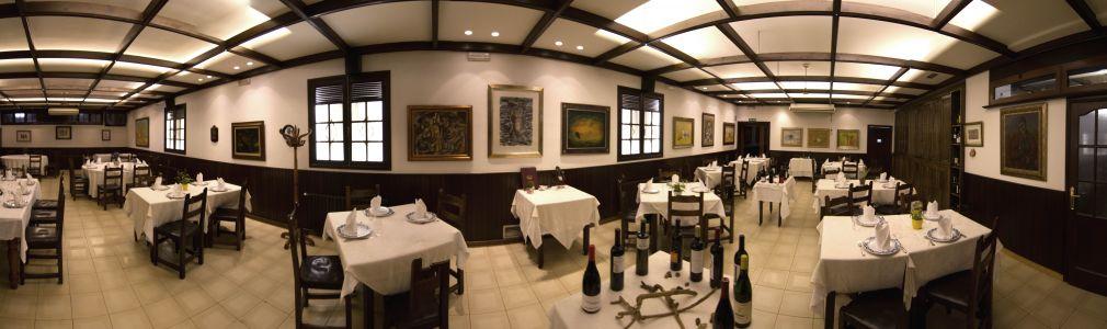 Restaurante La Molinera 7
