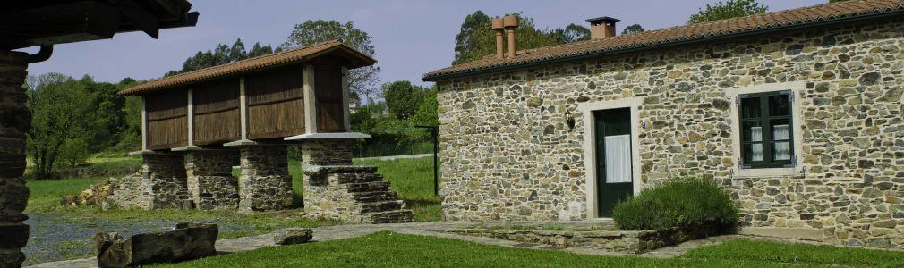 Casa Quintás