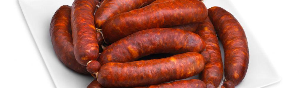 Lalinense Cold Meats