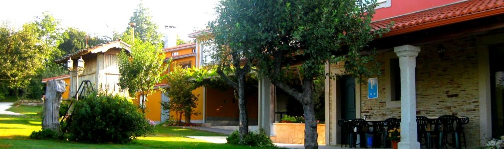 Casa Vaamonde 7
