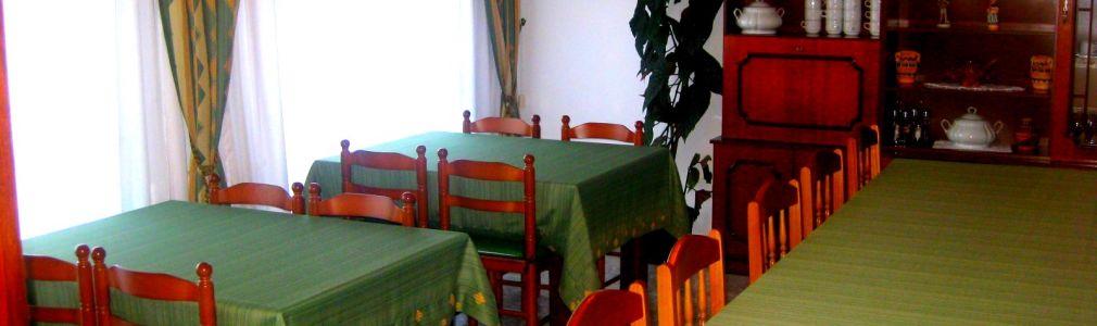 Casa Vaamonde 9
