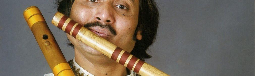 VIII Festival de Músicas Contemplativas: 'El sonido de Benarés'
