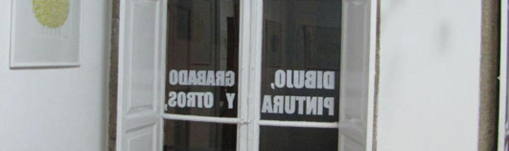 Aire Centro de Arte 4