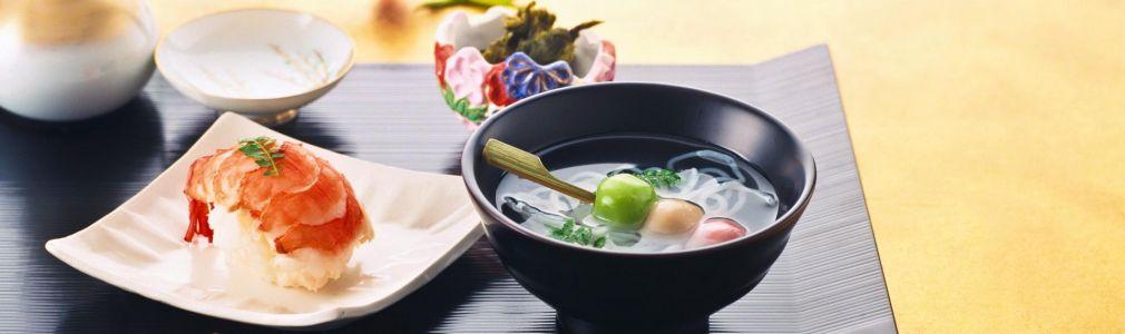 Semana de Japón en Santiago: Ruta Gastro