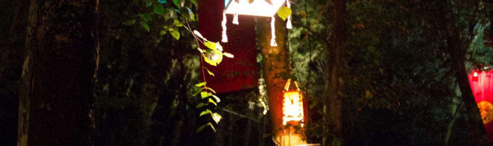 Fiesta de San Juan en el Areal de Berres 19