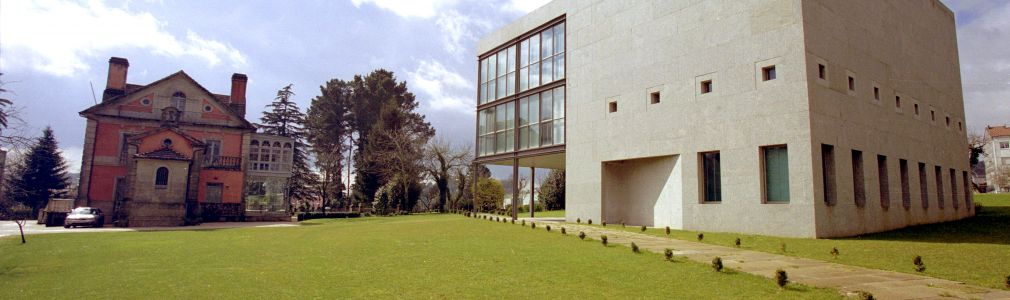 Parque de Vista Alegre (Finca Simeón)