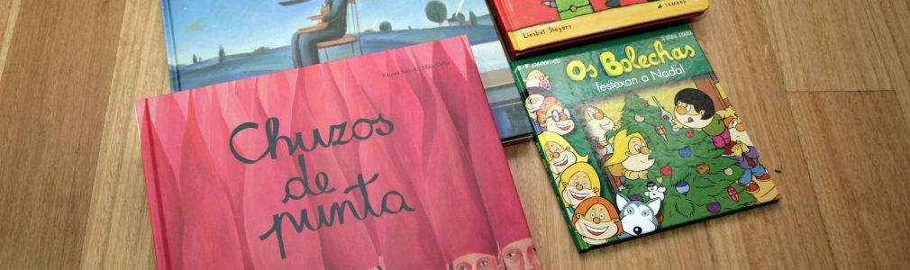 Qué comprar en Santiago