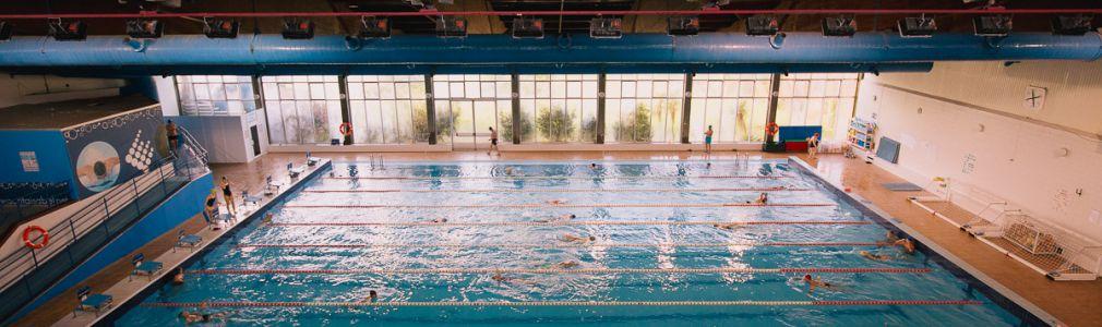 Santa Isabel Swimming Pool