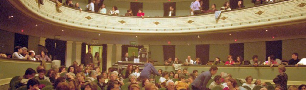 University Theatre Fair
