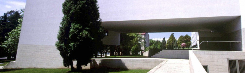 Faculty of Media Studies