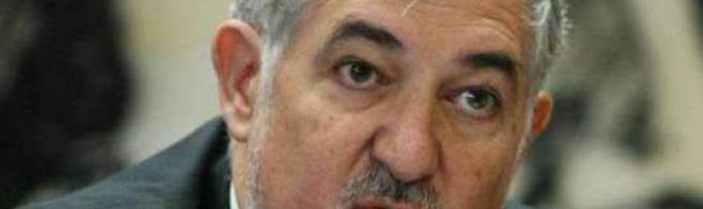 Ciclo 'Los lunes del Ateneo': 'Justicia y corrupción, ¿qué es lo que falla?'